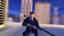 Can I Finish. Sniper 3D Assassin: Shoot to Kill EP 16