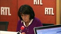 RTL Monde avec Marc-Olivier Fogiel du 5 octobre 2017