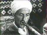 Cheikh Hamada - Gasba (Musique Rai Algérien Nado Coeur)