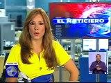 René Ramírez deberá comparecer ante la Comisión de Participación Ciudadana