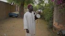 Faty Niger - Girma Girma - Hausa song - video dailymotion