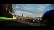 Gran Turismo Sport - Bande-annonce voitures et circuits
