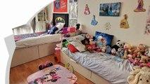 Vente appartement - LE BLANC MESNIL (93150) - 87.0m²