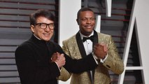 Jackie Chan Says 'Rush Hour 4' Is Happening Next Year -- But Is Chris Tucker Returning? (Exclusive)