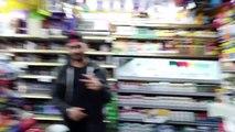 Werevertumorro me contesta | Por que le tire a werever? (HotSpanish Vlogs)