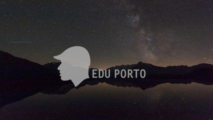 Edu Porto - És O Meu Dono