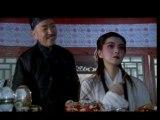 Www.thegioifilm.tv-CTPV08_chunk_4