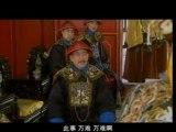 Www.thegioifilm.tv-CTPV09_chunk_2