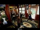 Www.thegioifilm.tv-CTPV11_chunk_1
