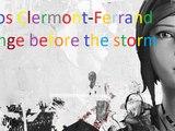 Jeux vidéos clermont-ferrand - Spécial Life is Strange  & Life is Strange Before the Storm ps4