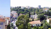 Location appartement - CANNES (06400) - 60.0m²