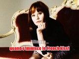Guesch Patti - Bilingue KARAOKE / INSTRUMENTAL