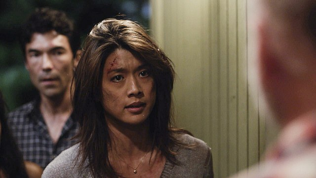 [ WATCH-NOW ] Hawaii Five-0 / Season 8 Episode 3 FuLL ~~ (( Streaming ))