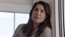 (Se.08 Ep.3) Hawaii Five-0 Season 8 \\ Episode 3 \\ FULL {ENG SUB}