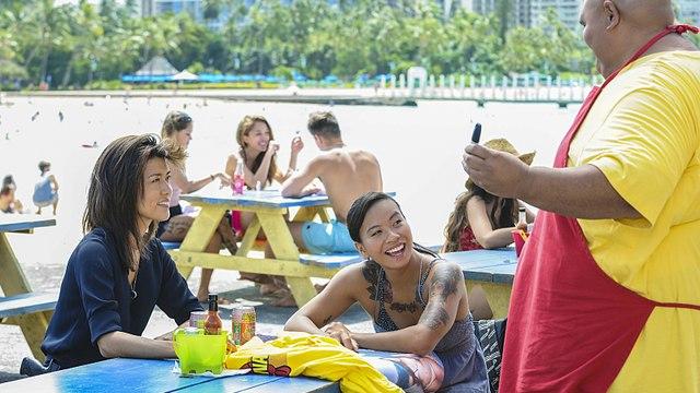 """Hawaii Five-0 Season 8 Episode 3 OFFICAL """"CBS"""" *W.A.T.C.H*"""