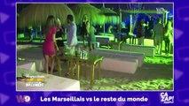 Caroline Receveur tacle la téléréalité - ZAPPING PEOPLE DU 03_10_2017-NHWlVmwSyRc