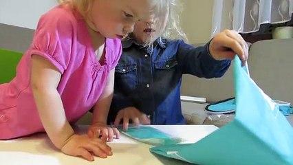 Fun Little Doctor Medical Kit for Children / Mały Lekarz Zestaw lekarski dla dzieci
