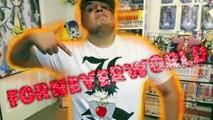 Naruto Shippuden Episode 373 -ナルト- 疾風伝 Anime Review- Naruto Sasuke & Sakura + Konoha 11 Vs Ten Tails