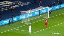 PSG vs Dijon 8-0 ● All Goals & Highlights HD ● 17 Jan 2018 ● Ligue 1