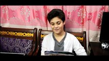 Ben VS Albedo Brother ZalBedo | EP 13 | The Real Life Ben 10 series