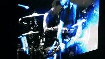 Muse - Munich Jam, Shanghai Mercedes-Benz Arena, 09/21/2015