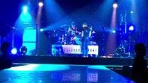 Muse - Munich Jam, Hong Kong AsiaWorld-Arena, 09/28/2015