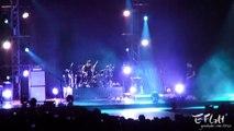 Muse - Munich Jam, Seoul Olympic Arena, 09/30/2015