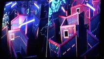 VLOG Клуб лазерного боя Фотон (г. Уфа) Club Laser fight FOTON #ИГРЫ