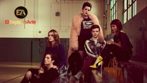 Heathers (Paramount Network) - Tráiler Red Band V.O. (HD)