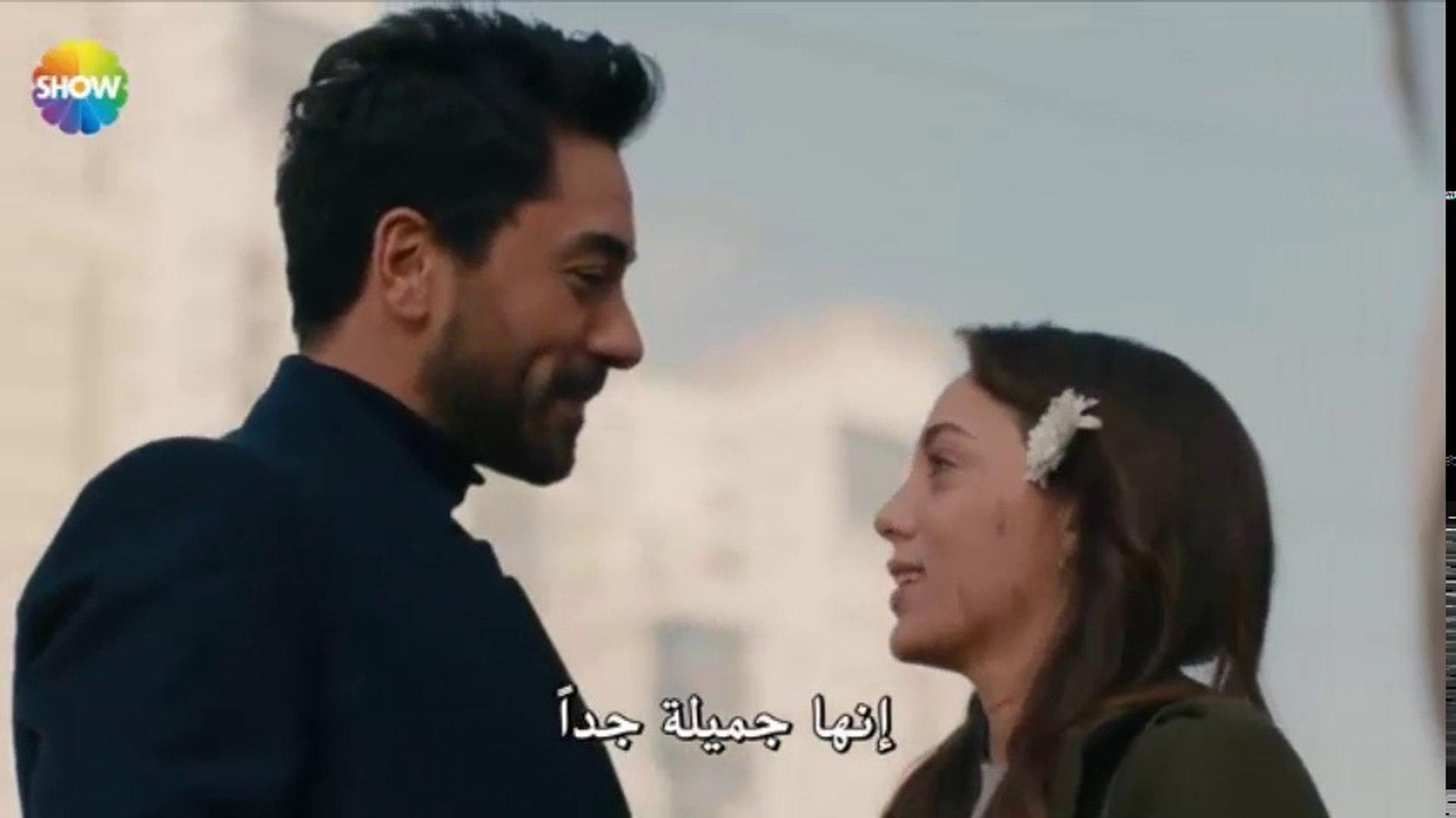 مسلسل نبضات قلب الحلقة 31 كاملة مترجمة للعربية