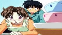 ふたりエッチ OVA エピソード 3 Part 1