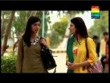 Maliha Madiha Ep4 Hum Tv Drama