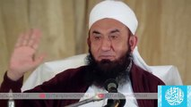 Molana Tariq Jameel Latest Bayan 12 December 2017 Talking About Domestic Religion