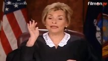 Judge Judy Amazing Cases Episodes 201
