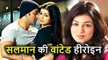 India S Most Wanted Full Hindi Movie Hd Video Dailymotion