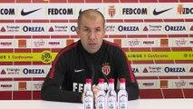 ZAP DECLAS : AS Monaco - FC Metz (J22)