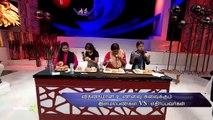 Neeya Naana _ 31st March 2019 - Promo 1 - video dailymotion