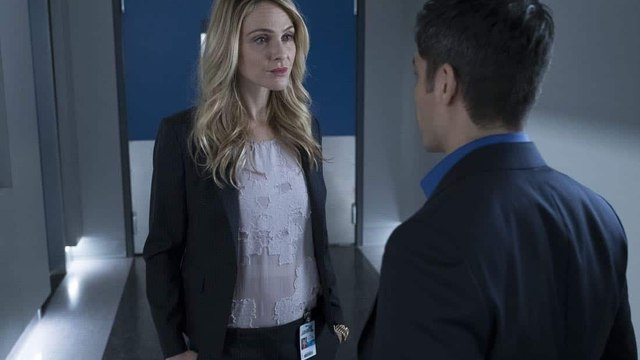 "The Good Doctor Season 2 Episode 12 ""S02E12"" in ABC series"