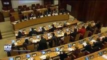 Le saviez-vous: Des notaires poussent les femmes en Afrique à entreprendre – 20/01