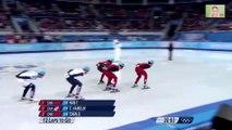 LES ROIS DE LA GLISSE - ZAP REVUE EXTREME n°4 (spécial sports d'hiver)