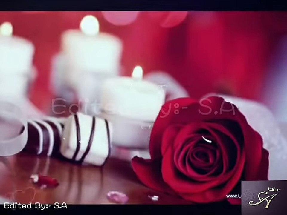 Ha hasi ban gaye status-whatsapp status- 30 seconds-humari adhuri kahani  whatsapp status - YouTube