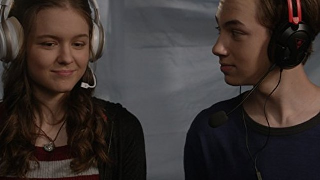 S5, Ep12   The Fosters Season 5 Episode 12 Streaming