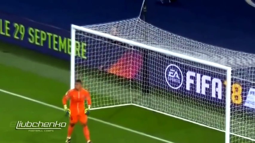 Lyon vs Paris Saint-Germain 1-4 - All Goals & Highlights RÉSUMÉ & GOLES ( Last 2 Matches ) PSG HD | Godialy.com