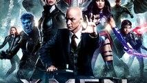 X-Men: Apocalypse - Movie Review (with Spoilers)