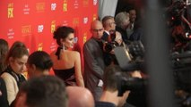 Red carpet pour American Crime Story : Versace avec Penélope Cruz, Ricky Martin, Edgar Ramirez - Reportage cinéma