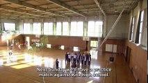 Ichi rittoru no namida - 2