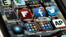Study reveals platforms like Facebook bring down trust in media