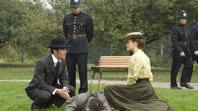 Murdoch Mysteries Season 11 Episode 13 [S11E13] Watch Full Episode