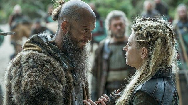 Vikings Season 5 Episode 11 [Full Online] [[123movies]]
