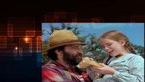 Little House on the Prairie S01E04 Mr. Edwards Homecoming by Little House on the Prairie (